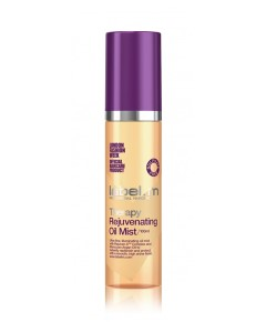 Label M Therapy Rejuvenating Oil Mist