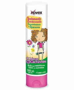 My Little Curls Conditioner