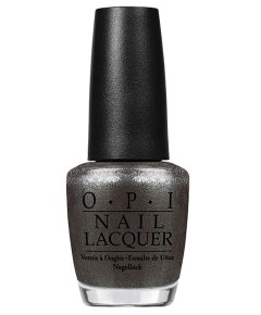 Nail Lacquer Lucerne Tainly Look Marvelous