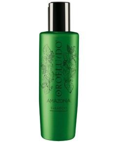 Orofluido Amazonia Shampoo