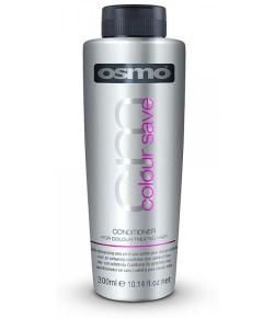 Osmo Colour Save Conditioner