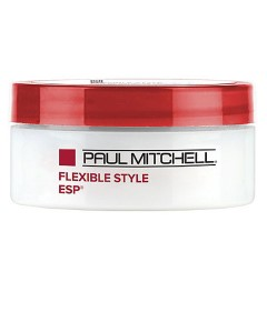 Paul Mitchell Flexible Style Elastic Shaping Paste