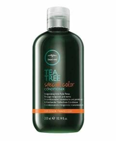 Tea Tree Special Color Conditioner