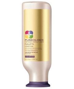Color Care Fullfyl Conditioner