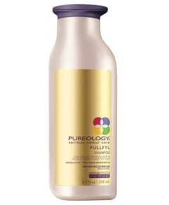 Color Care Fullfyl Shampoo