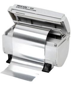 Cut And Fold 100 Dispenser