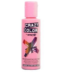 Renbow Crazy Color Liquid Colour Cream