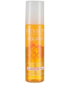 Professional Equave Instant Beauty Sun Protection Detangling Conditioner