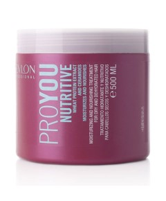 Professional Proyou Nutritive Treatment