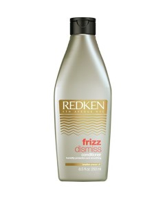 Frizz Dismiss Conditioner