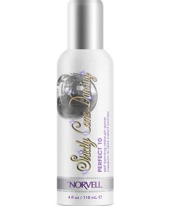 Strictly Come Dancing Perfect 10 Airbrush Spray