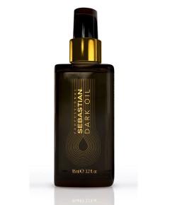 Sebastian Dark Hair Oil