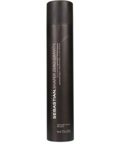 Shaper Zero Gravity Light Weight Control Hairspray
