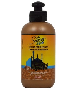 Moroccan Argan Oil Leave In Conditioner