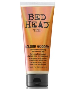 Colour Goddess Oil Infused Conditioner