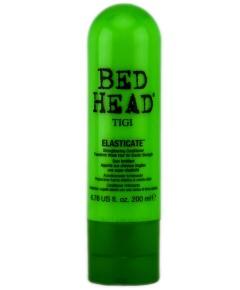 Bed Head Elasticate Conditioner
