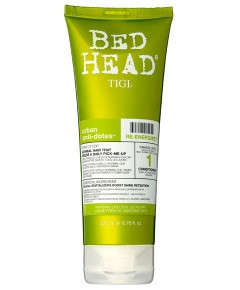 Bed Head Urban Anti Dotes Re Energize Conditioner