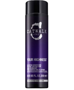 Catwalk Your Highness Elevating Conditioner