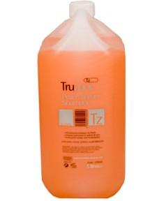 Truzone Peach Sorbet Shampoo