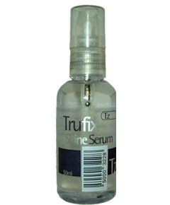 Trufix Shine Serum