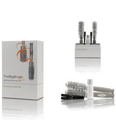 The Big Brush Styling Blow Dry Kit