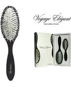 The Big Brush Voyage Elegant