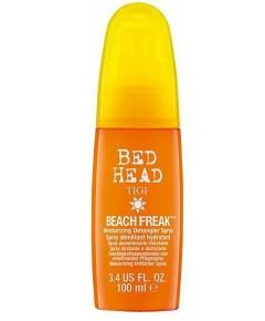 Bed Head Beach Freak Moisturising Detangler Spray