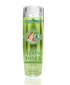Hollywood Style Collagen Firming Toner