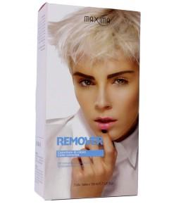 Maxima Remover Color Corrector For Oxidative Hair Colors
