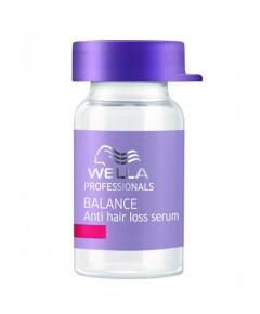 Professionals Balance Anti Hair Loss Serum