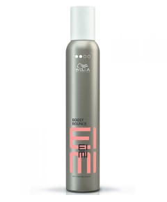 Boost Bounce Curl Enhancing Mousse