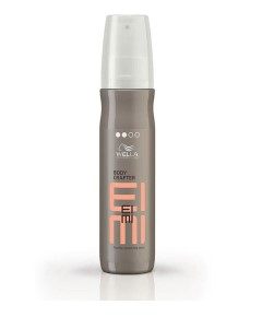 EIMI Body Crafter Flexible Volumising Spray