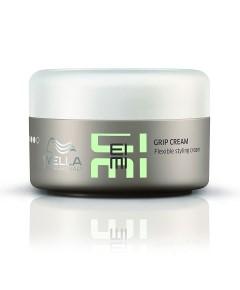 EIMI Grip Cream Flexible Styling Cream
