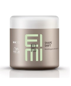 EIMI Shape Shift Moulding Gum With Shine Finish