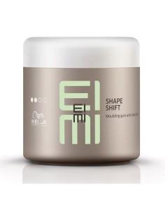 EIMI Shape Shift Moulding Gum With Shine Finish