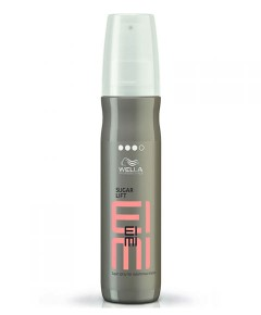 EIMI Sugar Lift Sugar Spray For Voluminious Spray