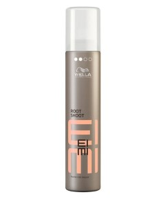 EIMI Root Shoot Precision Root Mousse