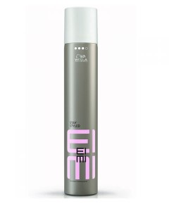 EIMI Stay Styled Workable Finishing Spray