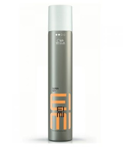 EIMI Super Set Extra Strong Finishing Spray