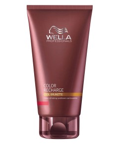 Color Recharge Cool Brunette Colour Refreshing Conditioner