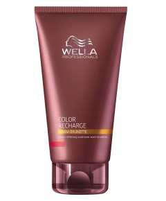 Color Recharge Warm Brunette Colour Refreshing Conditioner