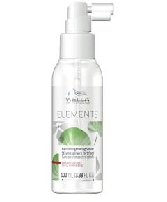 Elements Hair Strengthening Serum