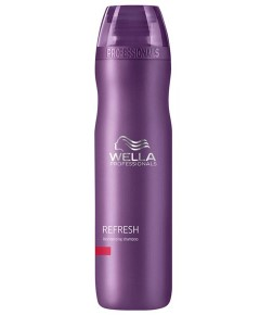 Professionals Refresh Revitalising Shampoo
