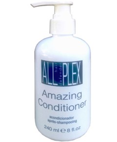 Allplex Amazing Conditioner