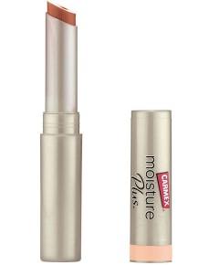 Moisture Plus Ultra Hydrating Lip Balm Peach Sheer Tint