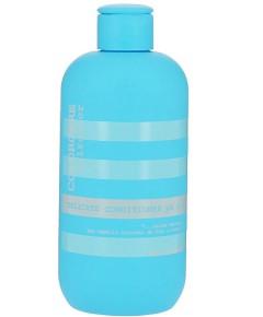 Colorcare Haircolor Delicate Conditioner PH 4.5