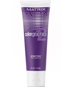 Colorgraphics 2 Grape Toner