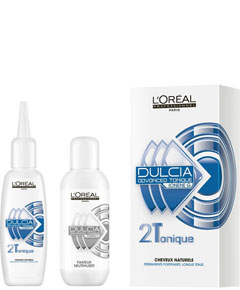 Dulcia Advanced Ionene G 2 Tonique For Sensitised Hair