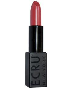 ECRU Velvet Air Lipstick Dusty Rose