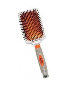 Large Paddle F8722 Brush